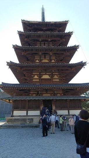法隆寺五重塔0717.jpg