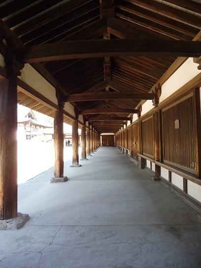 法隆寺廻廊1350013.jpg