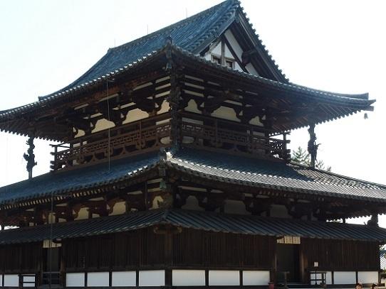 法隆寺金堂1350006.jpg