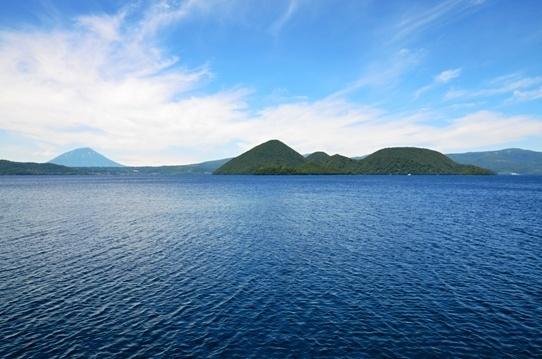 洞爺湖4854.jpg