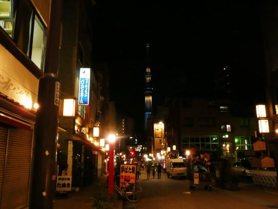 浅草の夜1060351.jpg