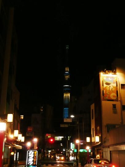 浅草の夜1060356.jpg