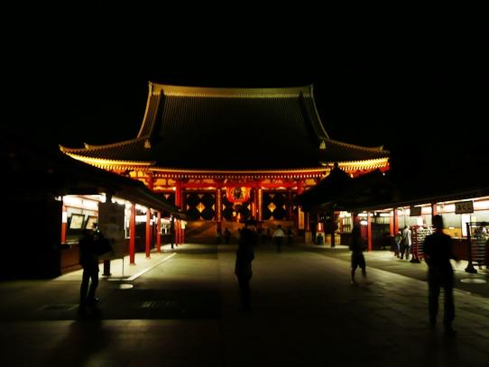 浅草の夜・浅草寺1060340.jpg