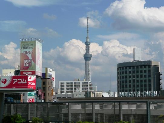 浅草散歩1060391.jpg