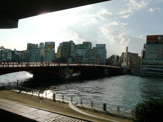 浅草散歩1060399.jpg