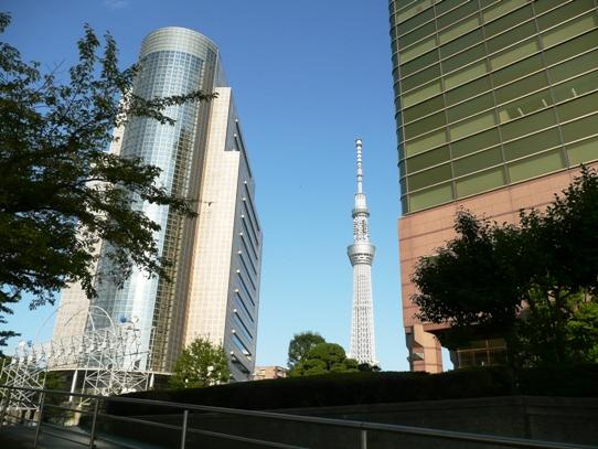 浅草散歩1060400.jpg