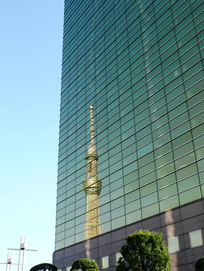 浅草散歩1060406.jpg
