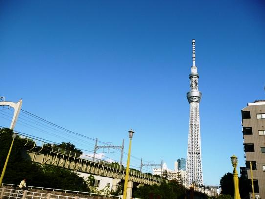 浅草散歩1060412.jpg
