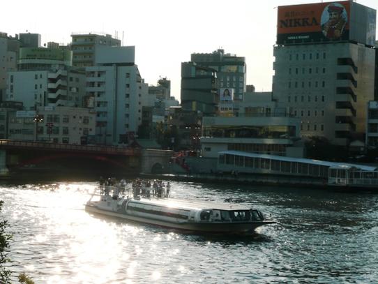 浅草散歩1060417.jpg