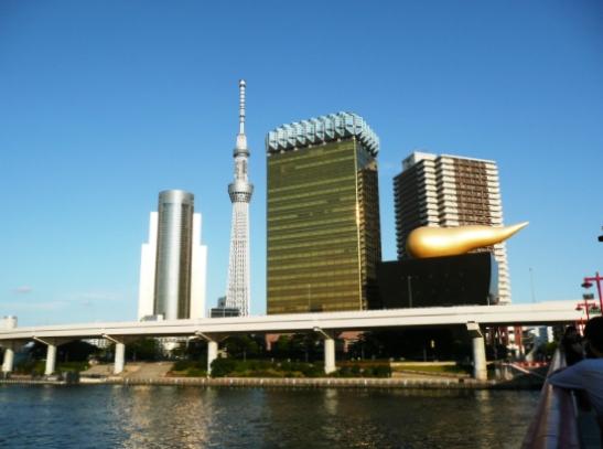 浅草散歩1060420.jpg