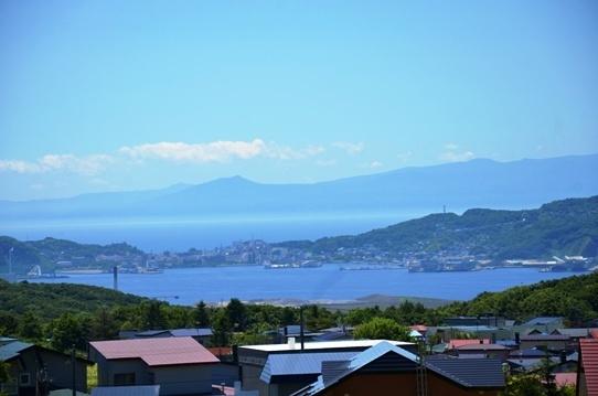 海の見える風景4834.jpg