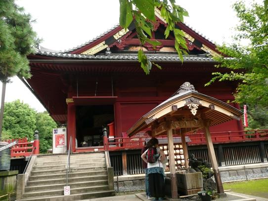 清水観音堂1060361.jpg