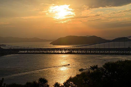瀬戸大橋の夕景4156.jpg