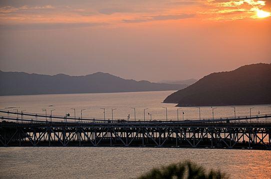 瀬戸大橋の夕景4210.jpg