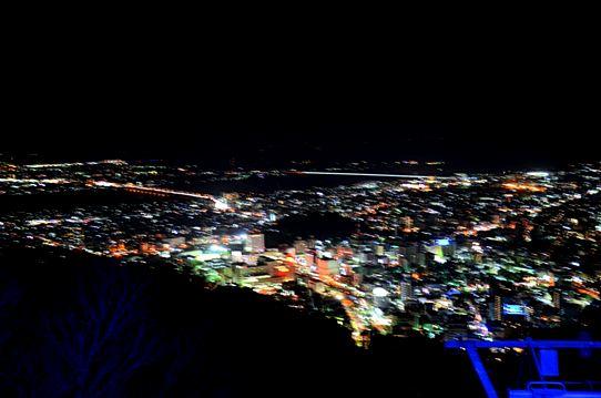 眉山の夜景3110.JPG.jpg