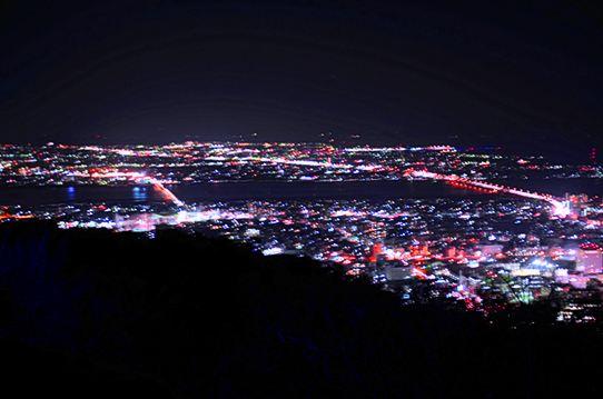 眉山の夜景3133.jpg