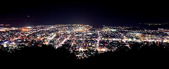 眉山の夜景3135.jpg