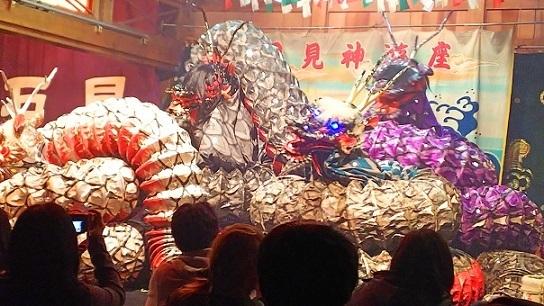 神楽・大蛇0829.jpg