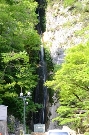 絹掛の滝1694.jpg