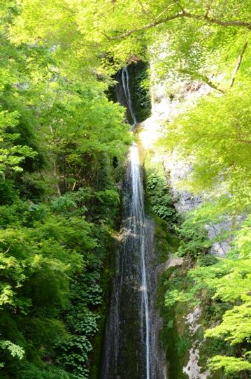 絹掛の滝1703.jpg