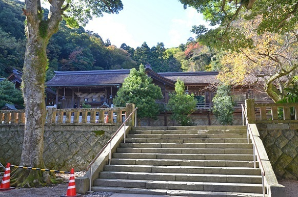 美保神社7457.jpg