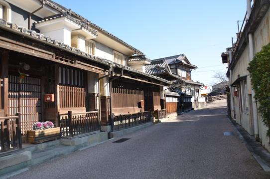 脇町0249.jpg