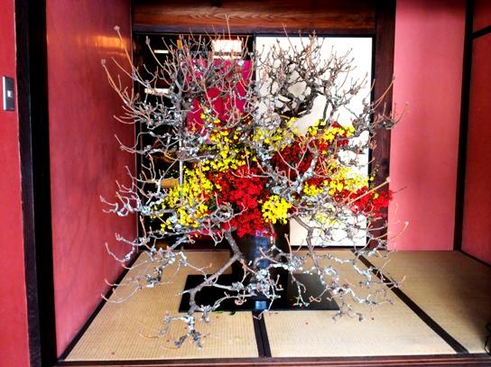 脇町吉田邸1706.jpg