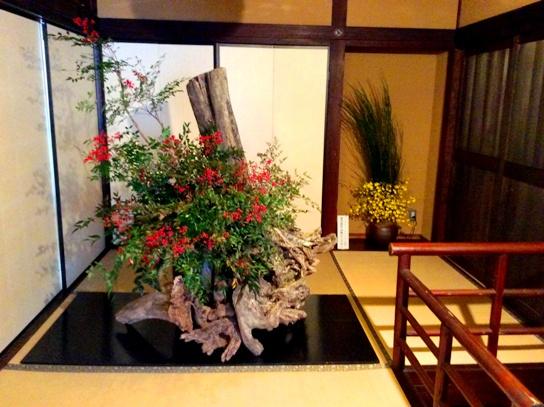 脇町吉田邸1714.jpg