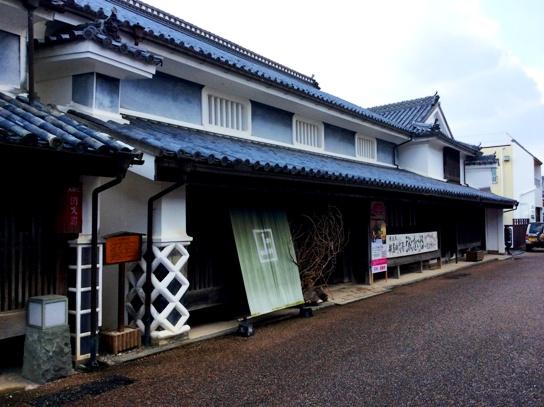 脇町吉田邸1761.jpg