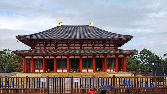 興福寺中金堂0757.jpg