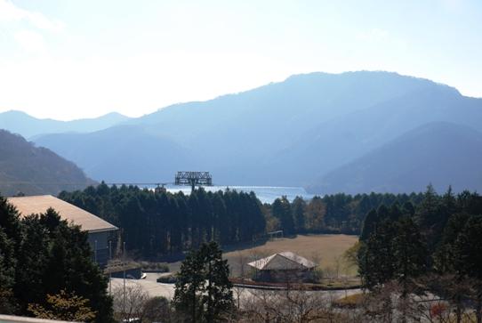 芦ノ湖0155花月園.jpg