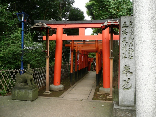 花園稲荷神社参道1060366.jpg