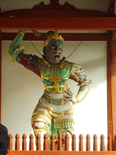 薬師寺仁王像1350020.jpg