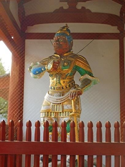 薬師寺仁王像1350021.jpg