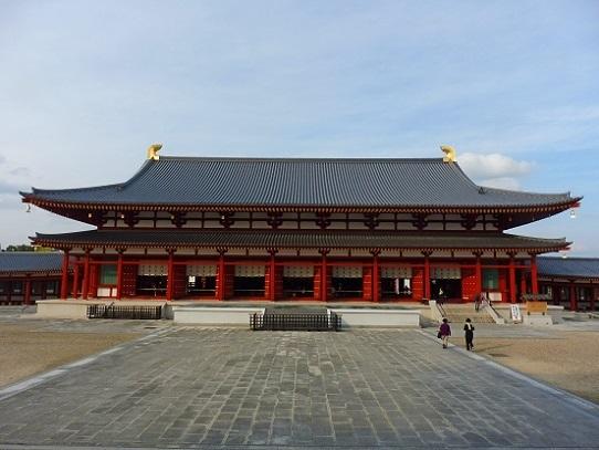 薬師寺大講堂1350027.jpg