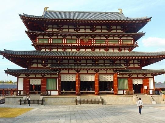 薬師寺金堂1350022.jpg
