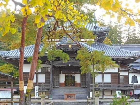 誕生寺1360088.jpg