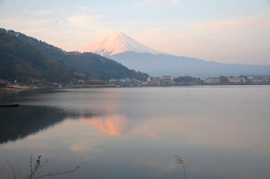 逆さ富士1242.jpg
