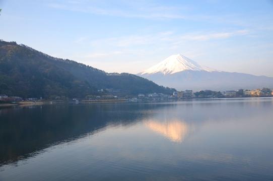 逆さ富士1290.jpg