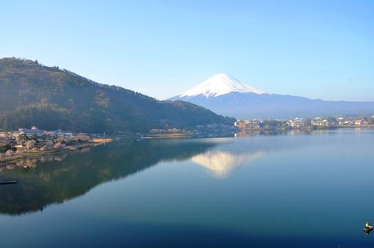逆さ富士1294.jpg
