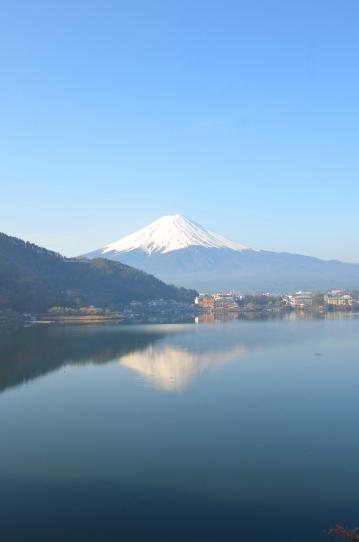 逆さ富士1296.jpg
