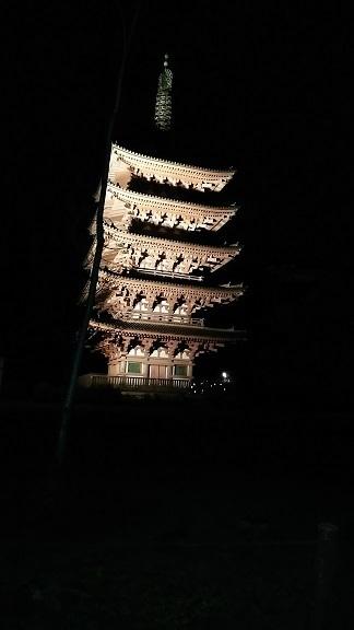 醍醐寺0338.jpg