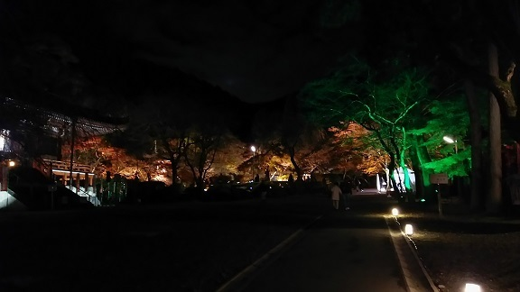 醍醐寺0339.jpg
