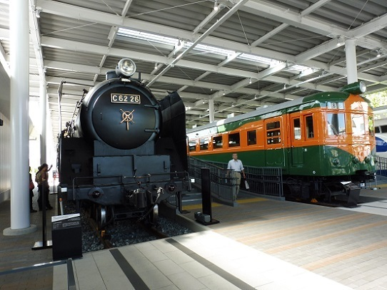 鉄道博物館1140041.jpg