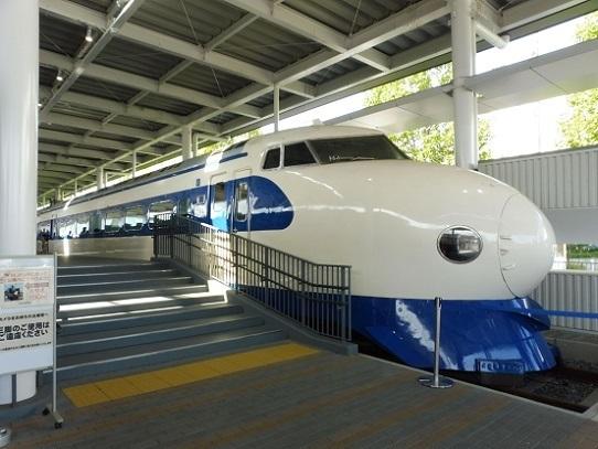 鉄道博物館1140043.jpg