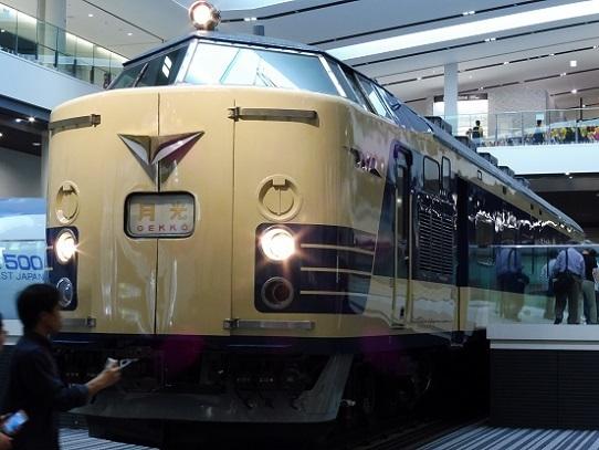 鉄道博物館1140052.jpg