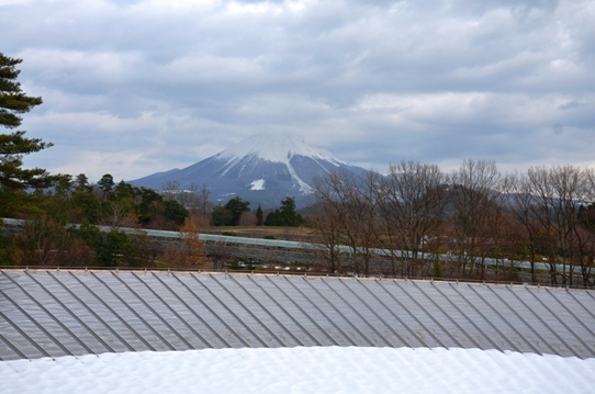 雪の大山8667.jpg