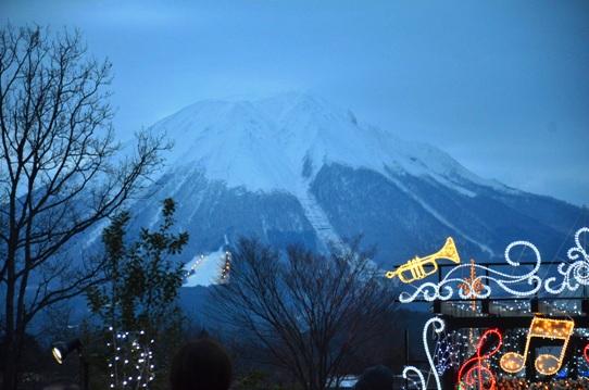 雪の大山8691.jpg