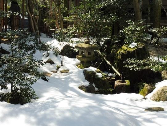 雪の足立美術館1200120.jpg