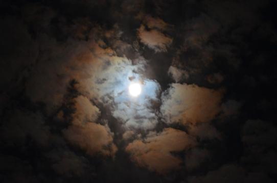 雲間の月3565.jpg